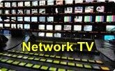 tv network newsgathering dsng service